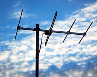 antenna-whisperer